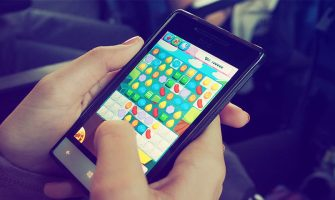 playing game 335x200 - Everything You Need to Know Before Downloading Mobile Casino Games