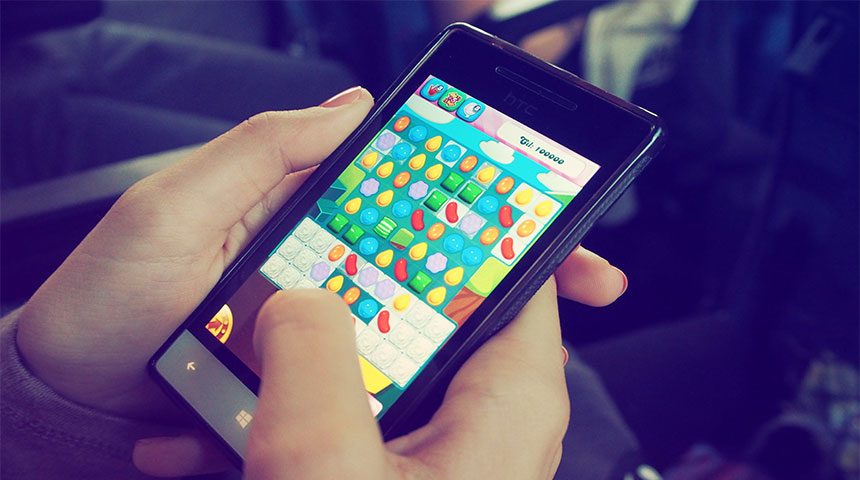 playing game - Everything You Need to Know Before Downloading Mobile Casino Games
